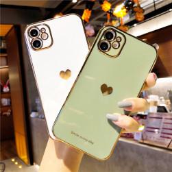 Ukawaii 店舗販促品 iPhone ケース シンプル 全機種対応 可愛い スマホケース