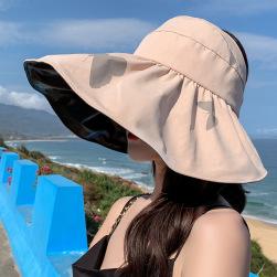 Ukawaii 大感謝祭り 夏物 ファッション 人気 おしゃれ 日焼き止め 帽子