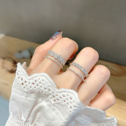 Ukawaii 魅力 大人気 激安 おしゃれ 韓国 ファッション 通販 指輪