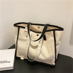 Ukawaii 大容量 配色 人気 新作 通勤 レディース ファッション バッグ